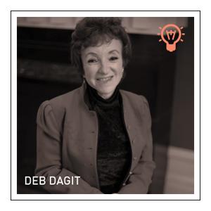 Deb Dagit
